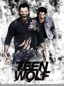 teen-wolf-poster